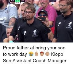 Memes Wat - liv 2 3 7725 wat on betvictor lec proud father at bring your son to