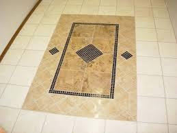 floor designs floor design rigo tile