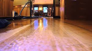 Laminate Floor Cleaning Company Commercial Hardwood Floor Cleaning C U0026s Cleaning Services Llc