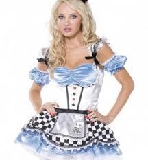 Austin Powers Halloween Costumes Cosventure Costumes Accessories