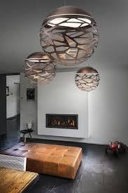 pendelleuchte design studio italia design sphere ø 40cm pendelleuchte 141250