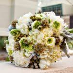wedding flowers november what are they november wedding flowers wedding flowers