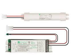 ned conversion kits liteplan emergency lighting specialists