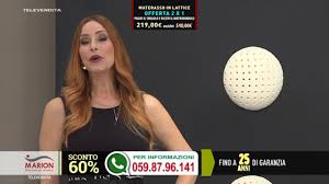 materasso marion marion materassi offerta family 2x1 tel 059 87 96 141