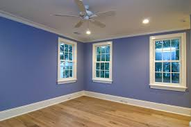 interior design creative average cost interior painting interior
