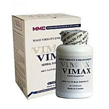 shop vimax products on jumia nigeria