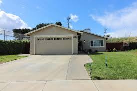 Rite Aid Home Design Solar Lights 444 Calaveras Way Greenfield Ca 93927 295 000 Www