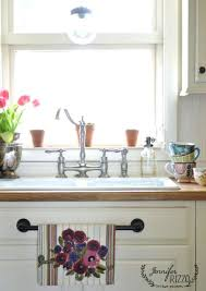kitchen window shelf ideas window sill decor ideas best window sill decor ideas on kitchen