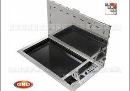 plancha encastrable cuisine plancha encastrable cuisine 972142 plancha integrable décoration