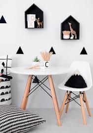 56 best Black & white interior images on Pinterest