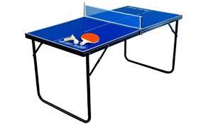 top 15 best ping pong table reviews of 2017 outdoor u0026 indoor