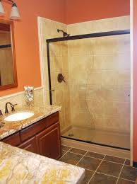 bathroom design templates bathrooms design bathroom design to create your own exceptional