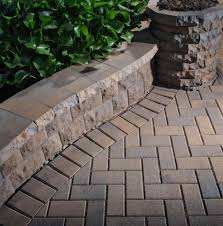 paver s paver colors photos what is the best color for my home