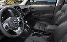2015 jeep patriot 2015 jeep patriot hshire jeep dealer nh