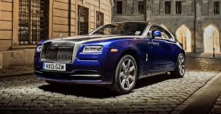 rolls royce logo drawing rolls royce phantom side view purple car wallpaper cars