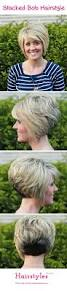 102 best my style images on pinterest hairstyles hair and short