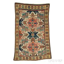 Oriental Rugs Washington Dc Oriental Rug Auction Persian Rugs Skinner Auctioneers