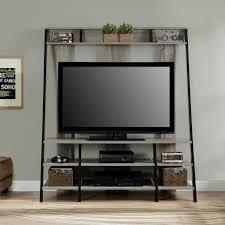 pictures on unique tv cabinet free home designs photos ideas