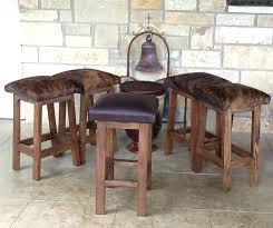 Cowhide For Sale Stools Cowhide Bar Stool Covers Cowhide Stools Nz Cowhide Chair