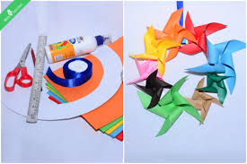 Easy Arts And Crafts For Kids With Paper - 25 creative and simple art and craft ideas for teenagers