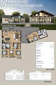 view architectural design house plans design decorating