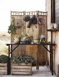 image amenagement jardin aménagement jardin nos idées pour un jardin gai et cosy elle
