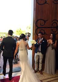 raging at a mexican wedding trailing rachel