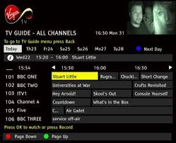 cable tv in the uk explored by frequencycast
