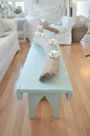25 best beach style candleholders ideas on pinterest beach