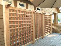 wood trellis designs u2013 smartonlinewebsites com