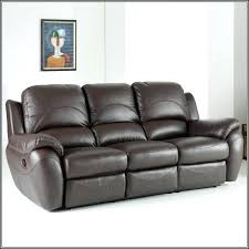 Lazy Boy Sofa Recliner Repair by Lazy Boy Collins Couch Reviews Cover Reclining Sofa With Chaise