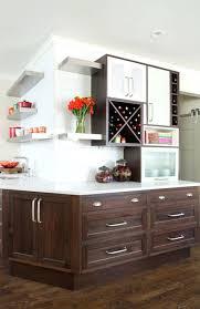 Dark Kitchen Cabinets Light Countertops Dark Kitchen Cabinets With Wood Floors Ideas White Island Quartz