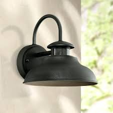 dusk to dawn coach lights dusk to dawn motion sensor outdoor lighting dusk to dawn light