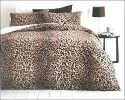 Walmart Comforters Sets Bedroom Magnificent Target Bedding Twin Comforter Sets Full