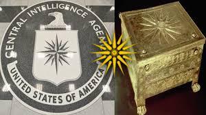 cia secrets of the vergina sun the catholic intelligence agency