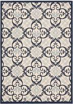 nourison outdoor rugs on sale shopstyle