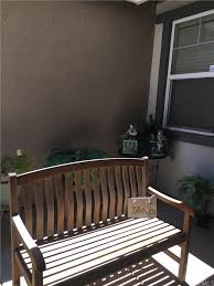 Furniture Stores Ceres Ca by 2313 Silver Oak Ct Ceres Ca 95307 Mls Mc16125842 Redfin