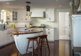 modele de cuisine moderne americaine charming modele de cuisine moderne americaine 3 d233coration