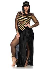 egyptian costumes halloween costumes accessories u0026