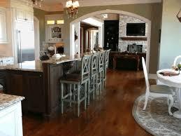 wickes kitchen island kitchen island barstools nail laminate flooring sle of