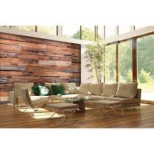 full wall decal mural decals ideas wall murals decals amp decor the home depot