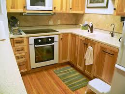 backsplash light wood cabinets google search kitchen