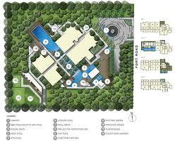The Parc Condo Floor Plan by Fulcrum Condo Freehold Fort Road Top Obtained Hotline 61008987