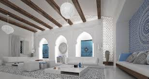 stunning home interiors stunning moroccan home interior decors to about