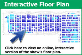 interactive floor plans interactive floor plans free photogiraffe me