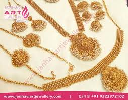wedding jewellery sets bridal sets bridal jewelry set imitation bridal set fashion