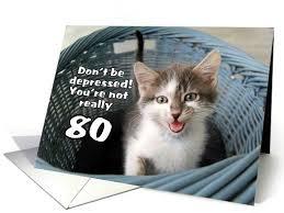 44 best cats images on pinterest catherine o u0027hara happy