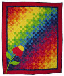 rainbow black friday beaquilter black friday sale