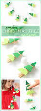 best 25 christmas crafts pinterest ideas on pinterest kids
