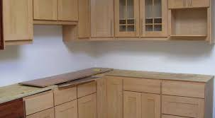 Average Cost To Replace Kitchen Cabinets Cost To Replace Kitchen Cabinet Doors Image Collections Glass